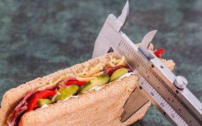 ¿Qué es una dieta correcta?