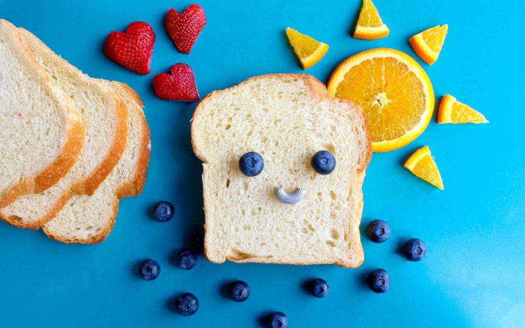 Comer por emociones