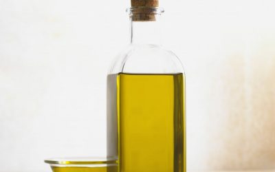 ¿Con qué aceite cocinar?