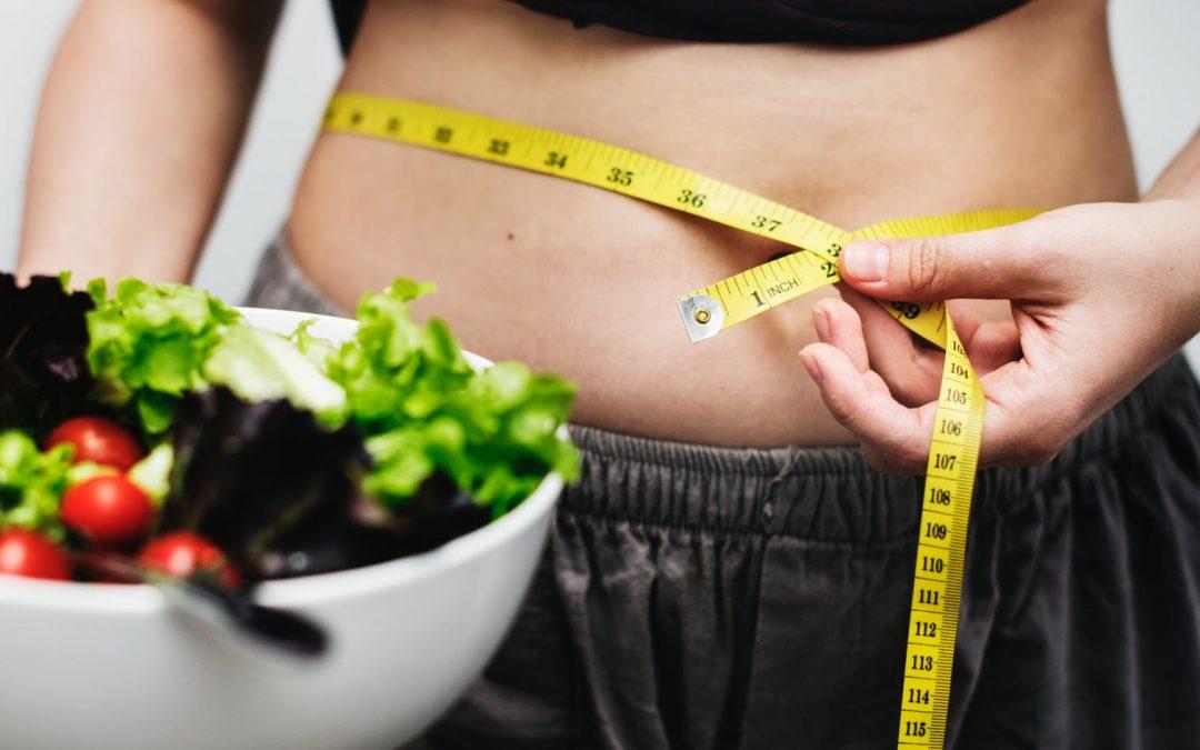 5 mitos que impiden reducir tu porcentaje de grasa